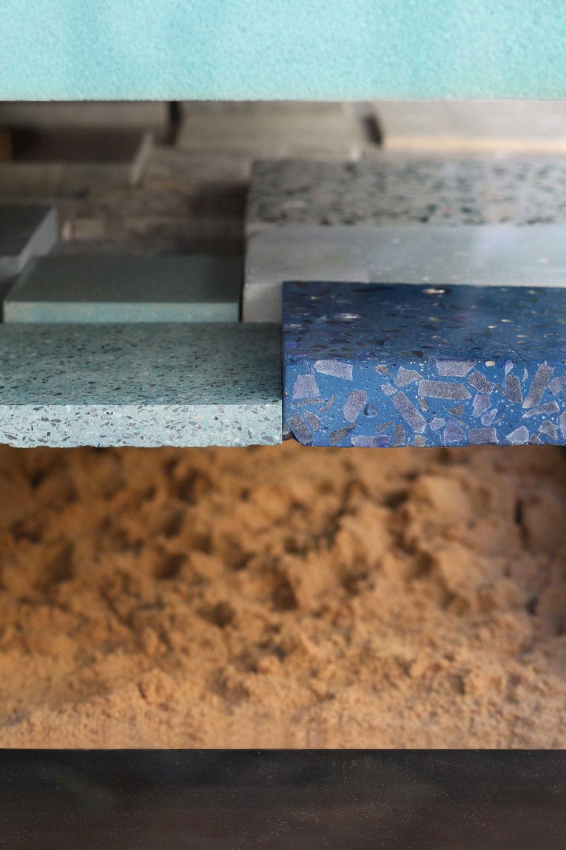 Architecture-London-Design-Freehaus-Camper-Window-Regent-Street-2.jpg