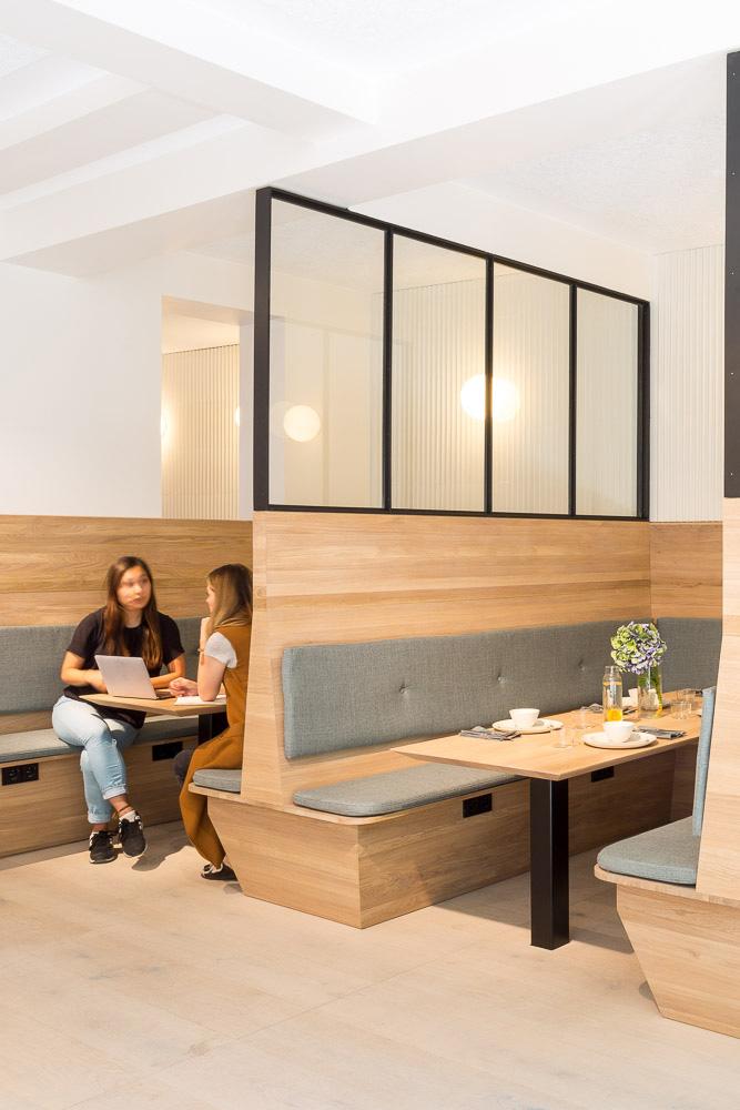 Architecture-London-Design-Freehaus-Hermanns-Berlin-Coworking-Cafe-1.jpg