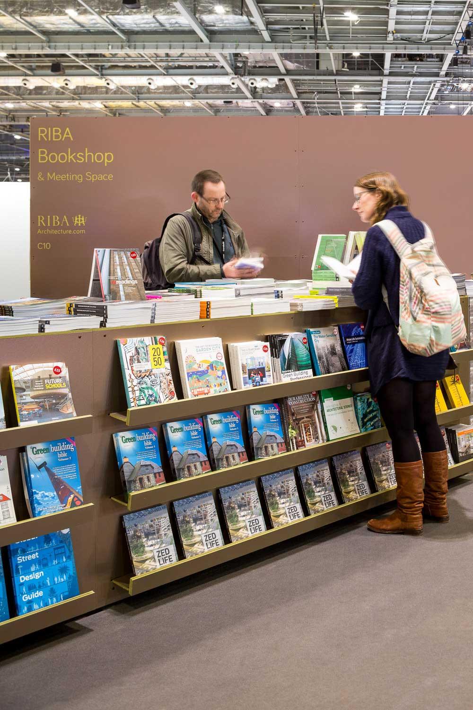 Architecture-London-Design-Freehaus-Bespoke-RIBA-Bookshop-2.jpg