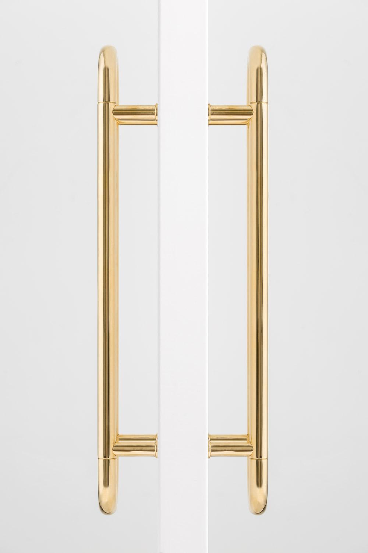 Architecture-London-Design-Freehaus-Handles-Tuba-1.jpg