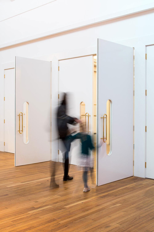 Architecture-London-Design-Freehaus-Handles-Tuba-13.jpg