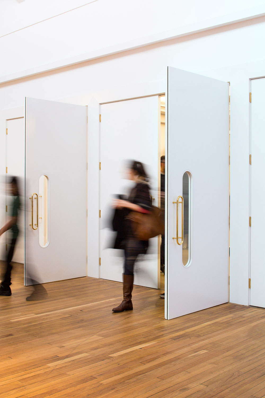 Architecture-London-Design-Freehaus-Handles-Tuba-15.jpg