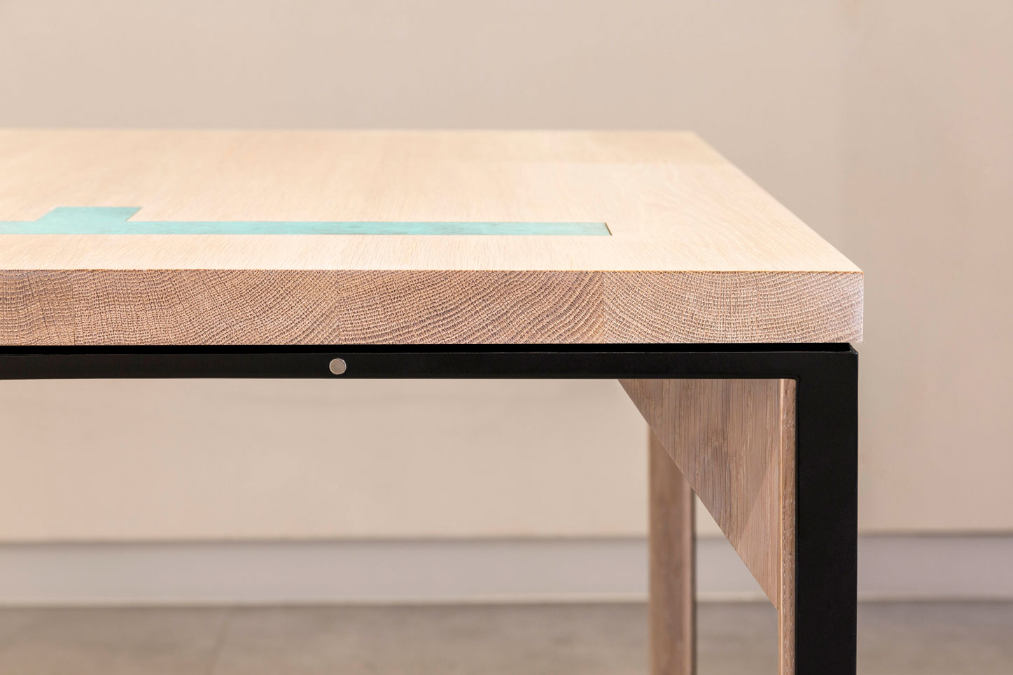 Architecture-London-Design-Freehaus-Puzzle-Table-3.jpg