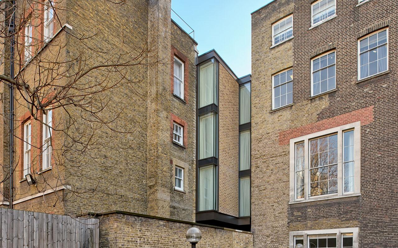 Architecture-London-Design-Freehaus-Hotel-Oriental-Club-2.jpg