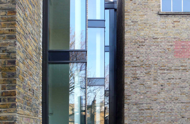 Architecture-London-Design-Freehaus-Hotel-Oriental-Club-3.jpg