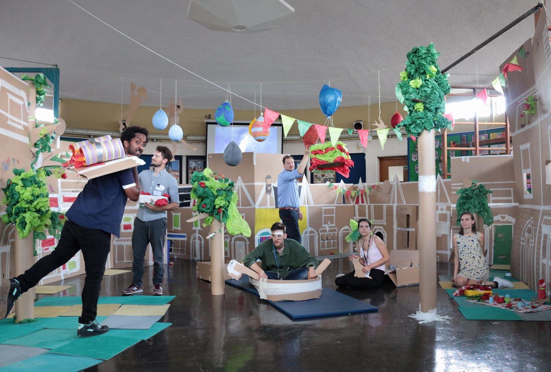 Architecture-London-Design-Freehaus-Community-Rokesly-School-1.jpg