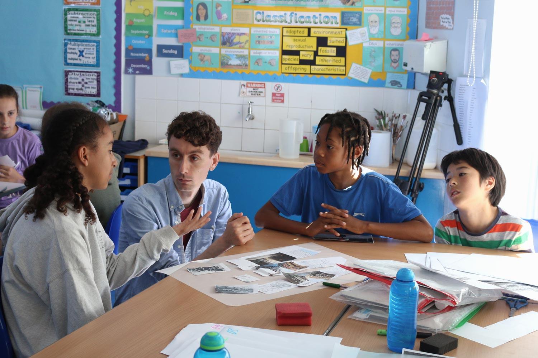 Architecture-London-Design-Freehaus-Community-Rokesly-School-23.jpg
