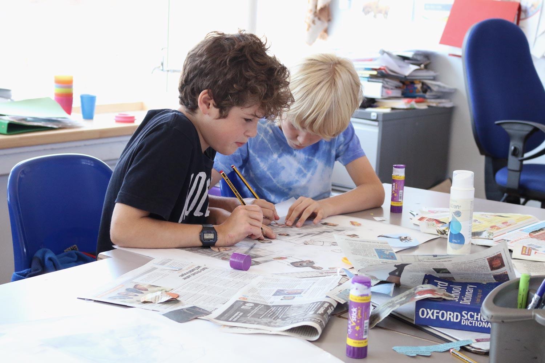 Architecture-London-Design-Freehaus-Community-Rokesly-School-18.jpg