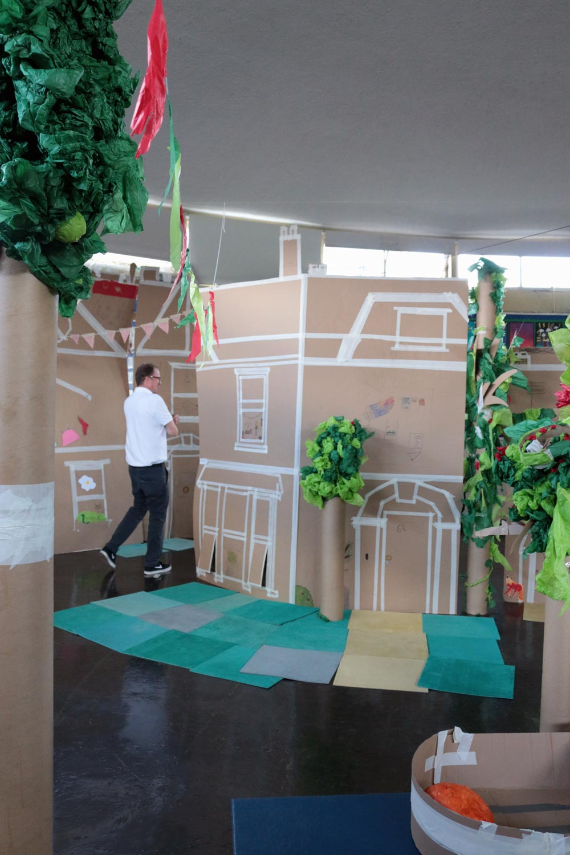 Architecture-London-Design-Freehaus-Community-Rokesly-School-3.jpg