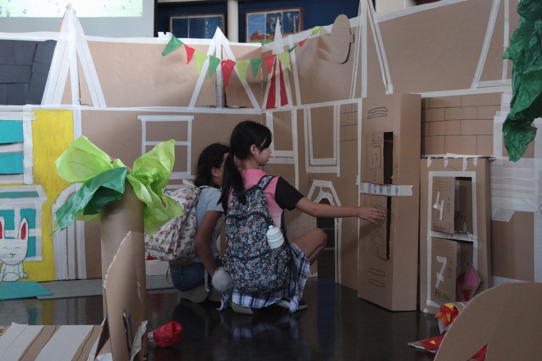 Architecture-London-Design-Freehaus-Community-Rokesly-School-7.jpg