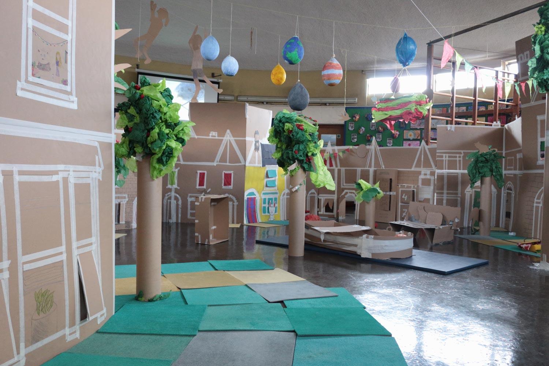 Architecture-London-Design-Freehaus-Community-Rokesly-School-5.jpg