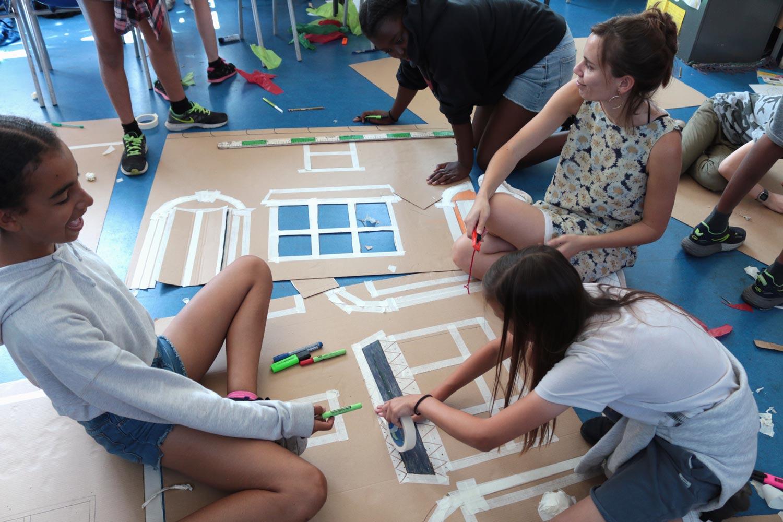 Architecture-London-Design-Freehaus-Community-Rokesly-School-24.jpg