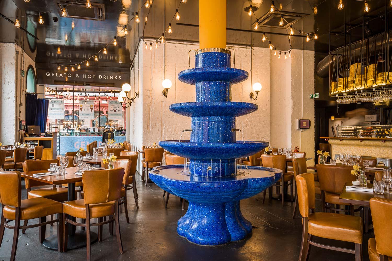 Architecture-London-Design-Freehaus-Commercial-Restaurant-Vico-2.jpg