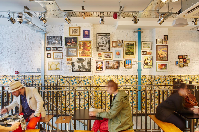 Architecture-London-Design-Freehaus-Commercial-Restaurant-Sesame-1.jpg