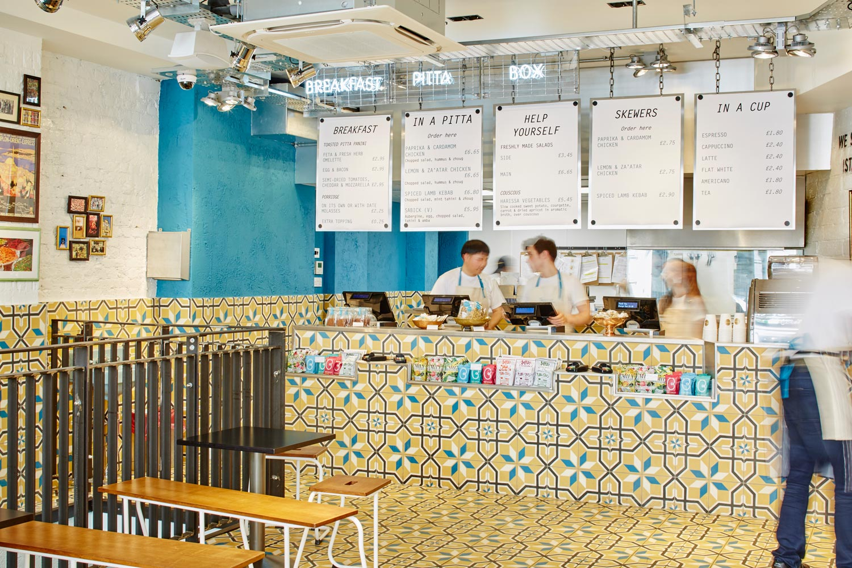 Architecture-London-Design-Freehaus-Commercial-Restaurant-Sesame-7.jpg