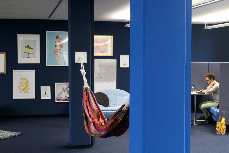 Architecture-London-Design-Freehaus-Workspace-Bahlsen-2.jpg
