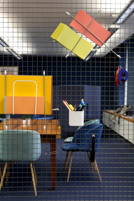 Architecture-London-Design-Freehaus-Workspace-Bahlsen-5.jpg