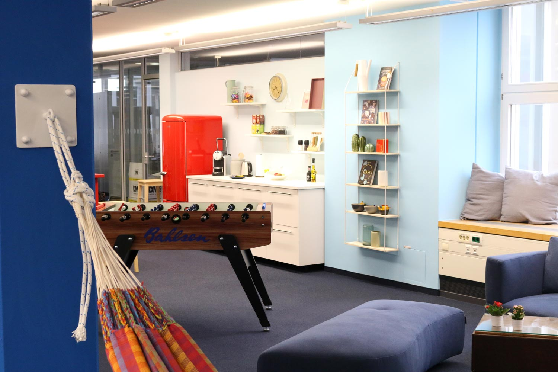 Architecture-London-Design-Freehaus-Workspace-Bahlsen-3.jpg
