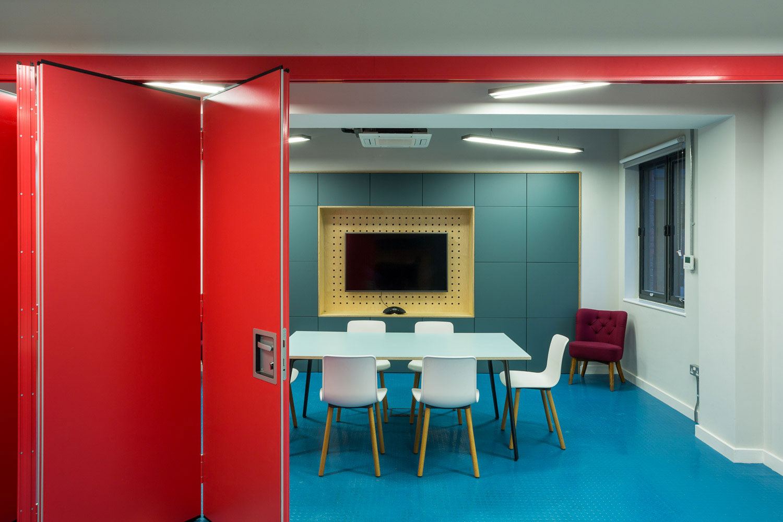 Architecture-London-Design-Freehaus-Workspace-Benugo-3.jpg