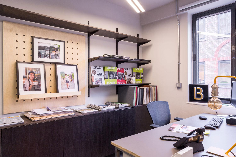 Architecture-London-Design-Freehaus-Workspace-Benugo-9.jpg