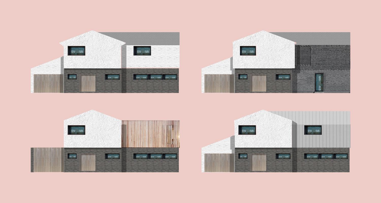 Architecture-London-Design-Freehaus-Residential-Foliat-Drive-1.jpg