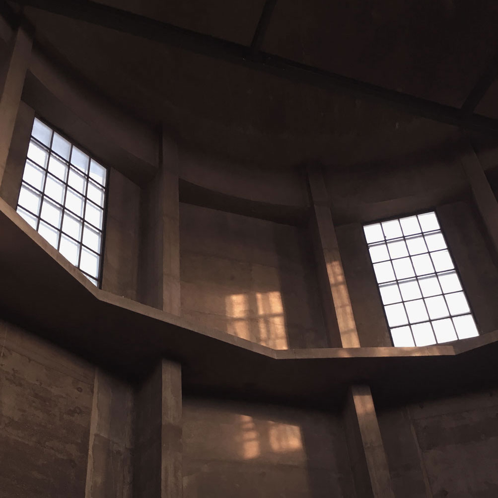 Architecture-London-Design-Freehaus-Water-Tower-News-2.jpg