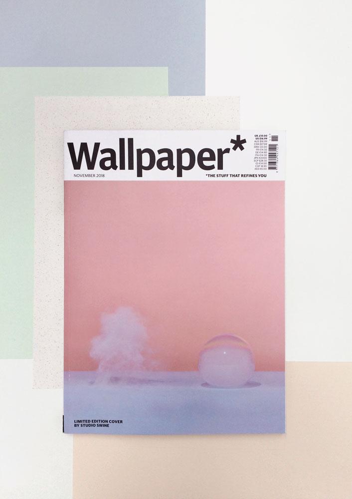 Architecture-London-Design-Freehaus-Studies-Press-Wallpaper-Stammhaus-1.jpg