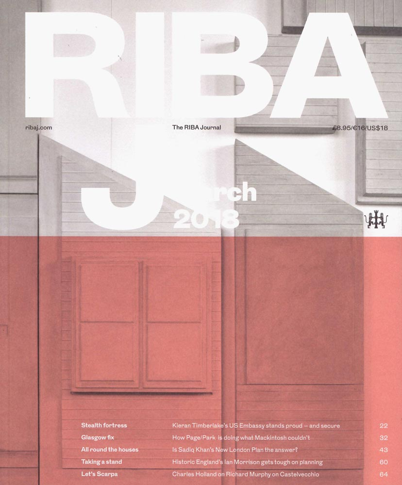 Architecture-London-Design-Freehaus-Studies-Press-RIBAJ-Bookshop-1.jpg