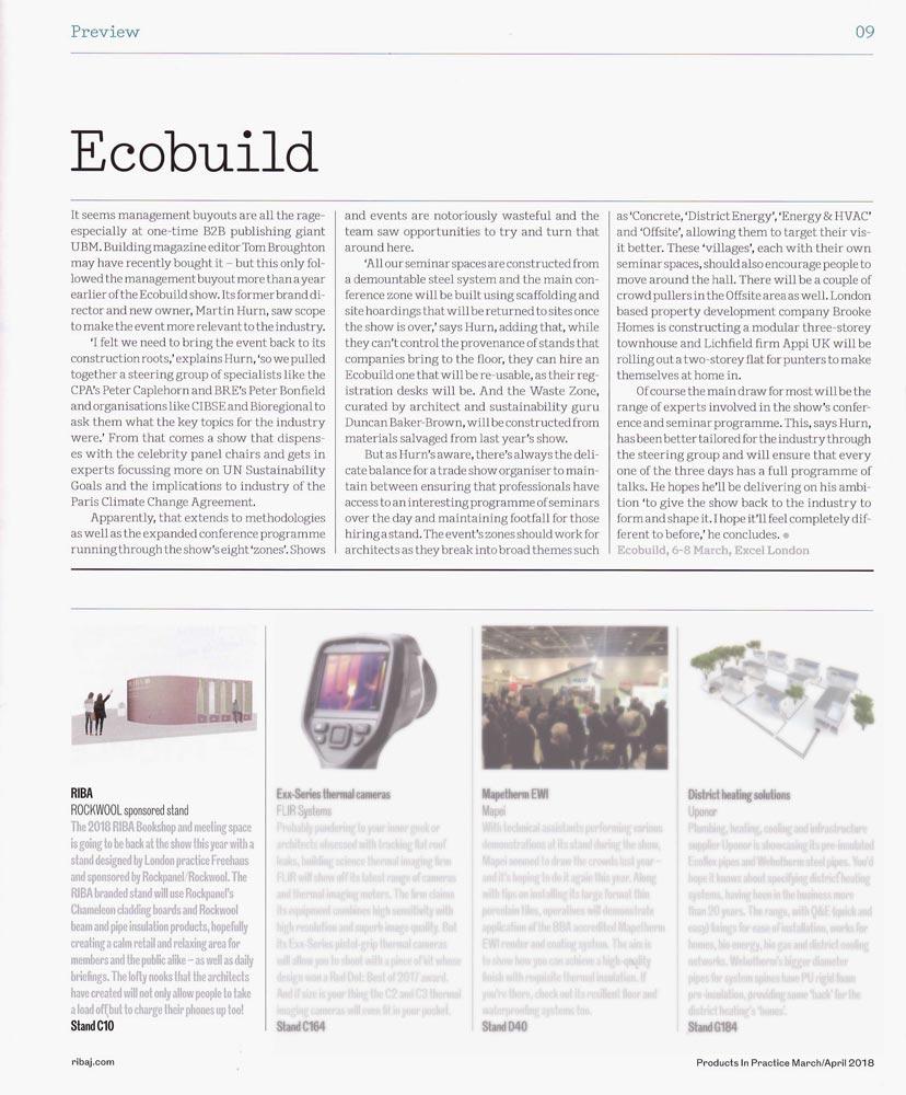 Architecture-London-Design-Freehaus-Studies-Press-RIBAJ-Bookshop-2.jpg