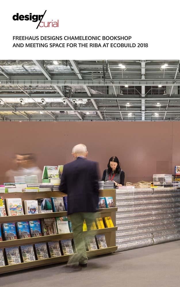 Architecture-London-Design-Freehaus-Studies-Press-Design-Curial-Bookshop-1.jpg