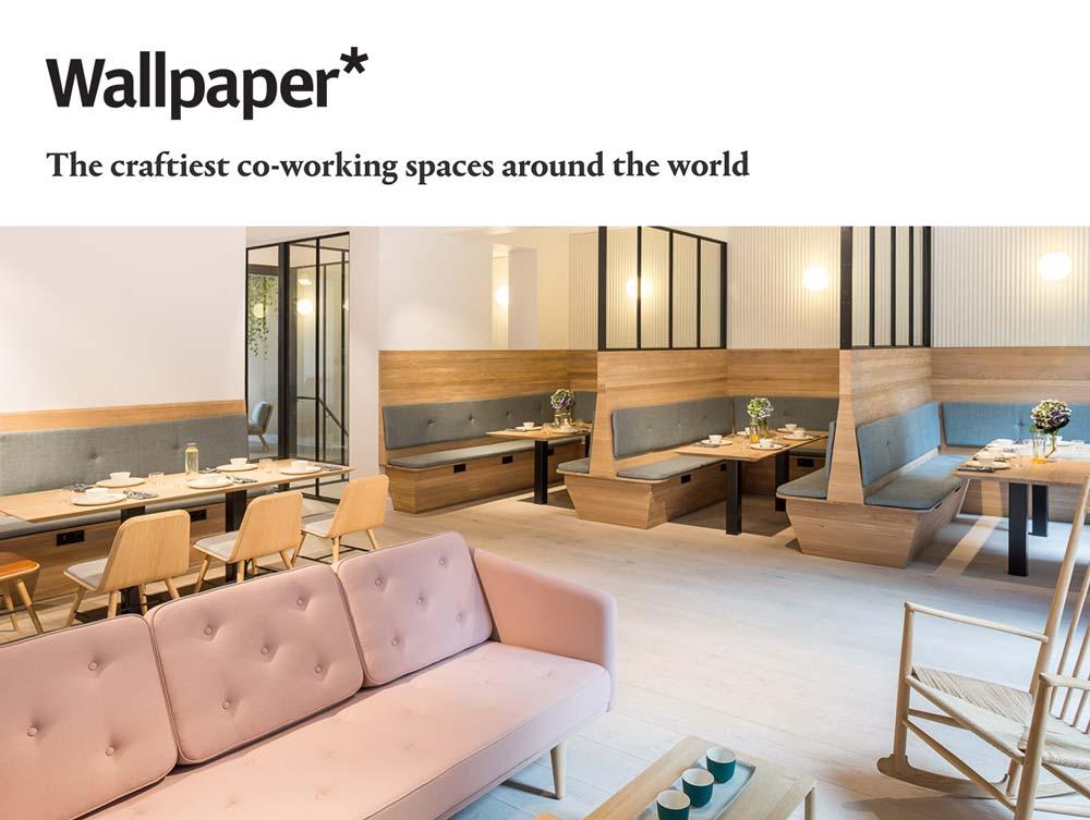 Architecture-London-Design-Freehaus-Studies-Press-Wallpaper-Hermanns-1.jpg