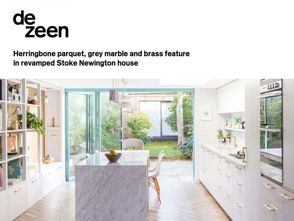 Architecture-London-Design-Freehaus-Studies-Press-Dezeen-Nevill-Road-1.jpg