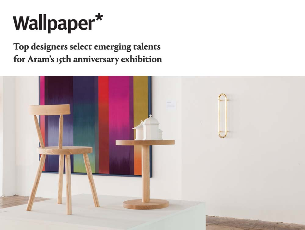 Architecture-London-Design-Freehaus-Studies-Press-Wallpaper-Tuba-1.jpg
