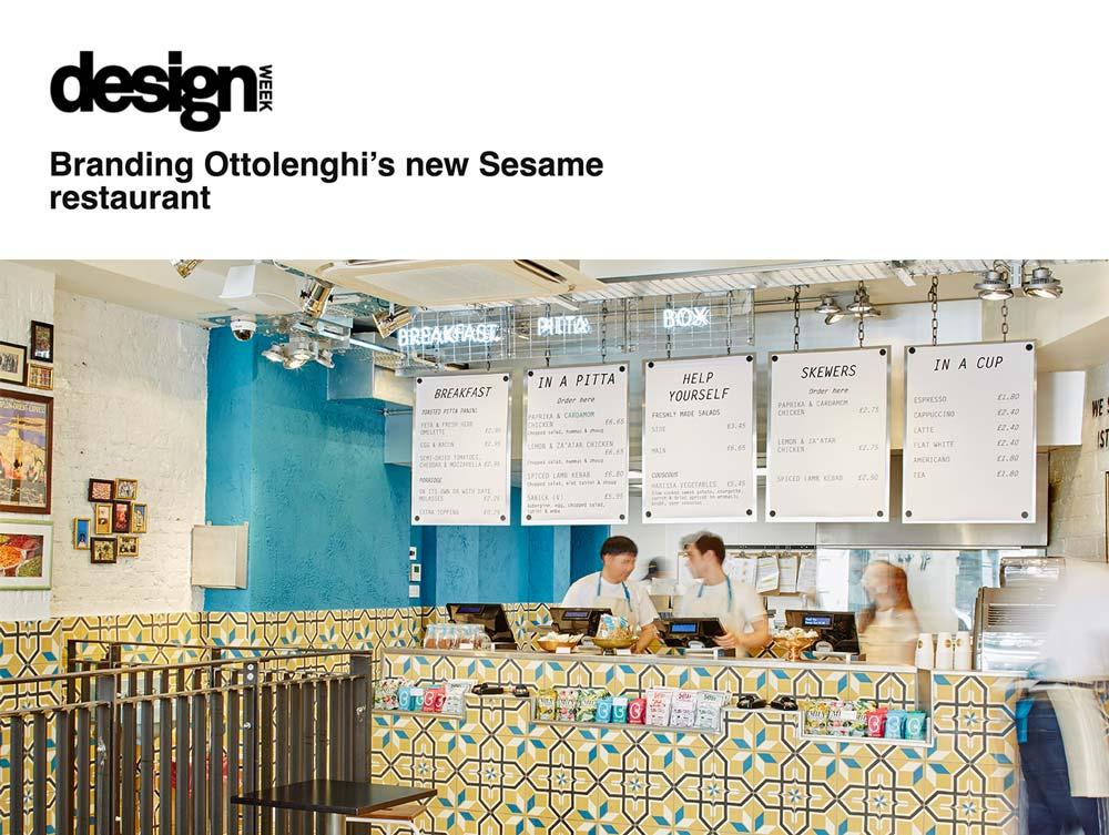 Architecture-London-Design-Freehaus-Studies-Press-Design-Week-Sesame-1.jpg