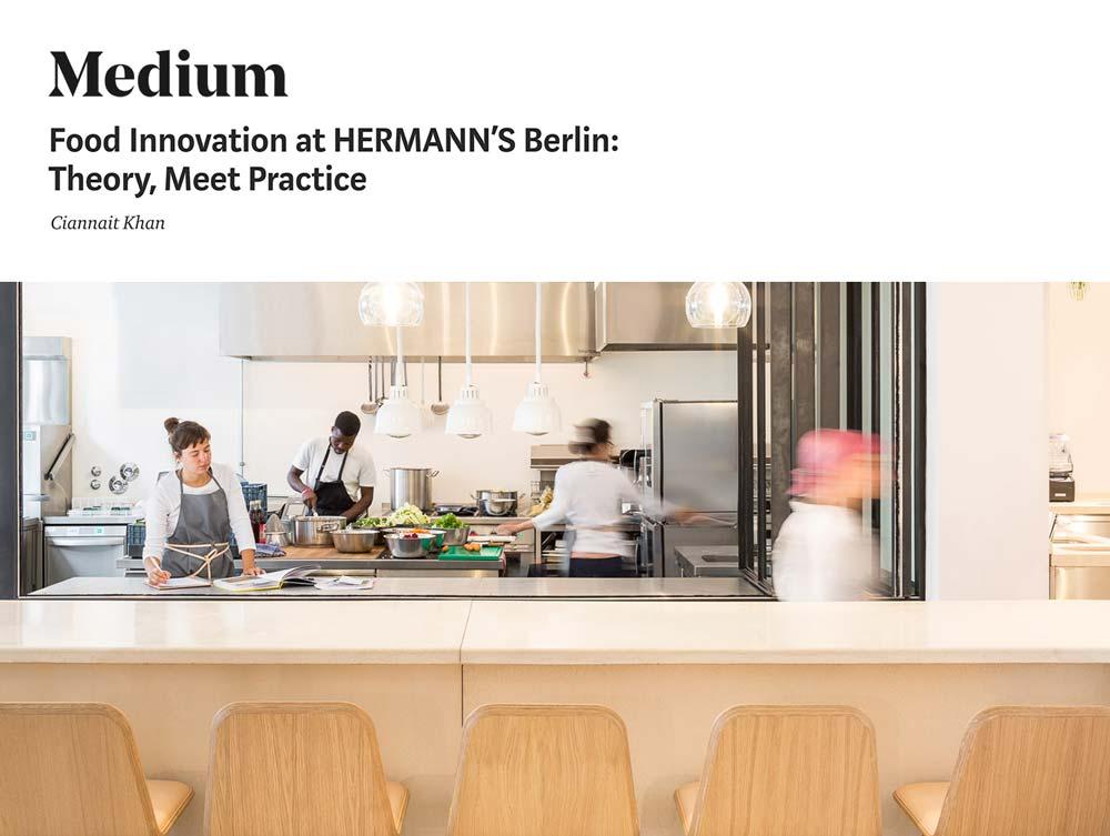 Architecture-London-Design-Freehaus-Studies-Press-Medium-Hermanns-1.jpg