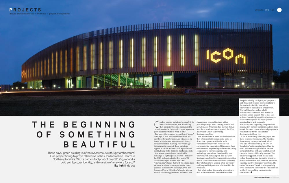 Architecture-London-Design-Freehaus-Studies-Press-Building-Icon-1.jpg