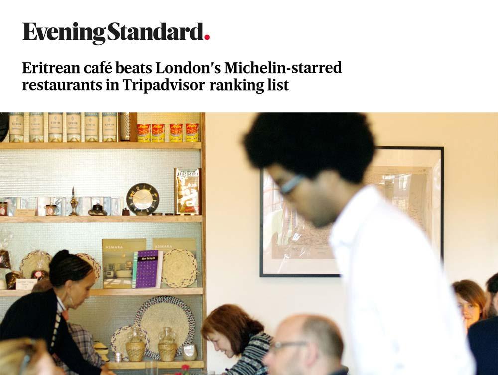 Architecture-London-Design-Freehaus-Studies-Press-Evening-Standard-Blue-Nile-1.jpg