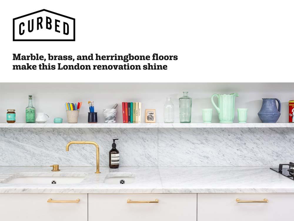 Architecture-London-Design-Freehaus-Studies-Press-Curbed-Nevill-Road-1.jpg