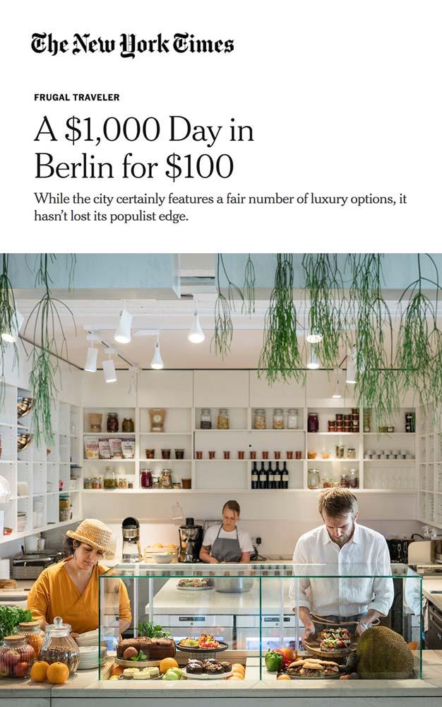 Architecture-London-Design-Freehaus-Studies-Press-NY-Times-Hermanns-1.jpg