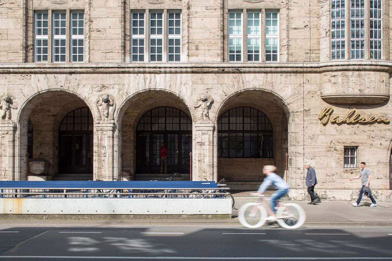 Architecture-London-Design-Freehaus-Bahlsen-Refurbishment-Heritage-Facade-1.jpg