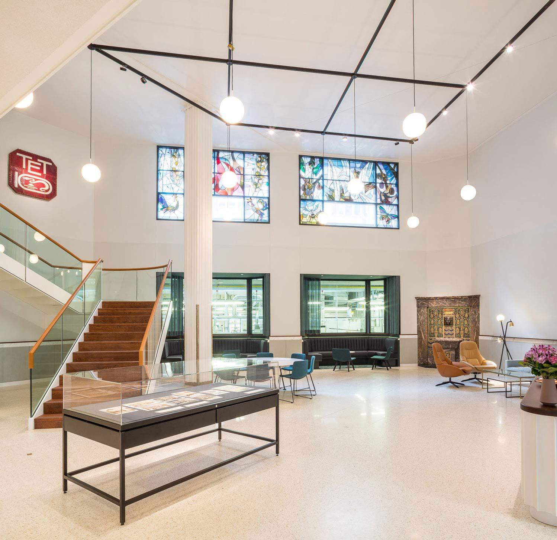 Architecture-London-Design-Freehaus-Bahlsen-Refurbishment-Heritage-Interior-Lobby-1.jpg