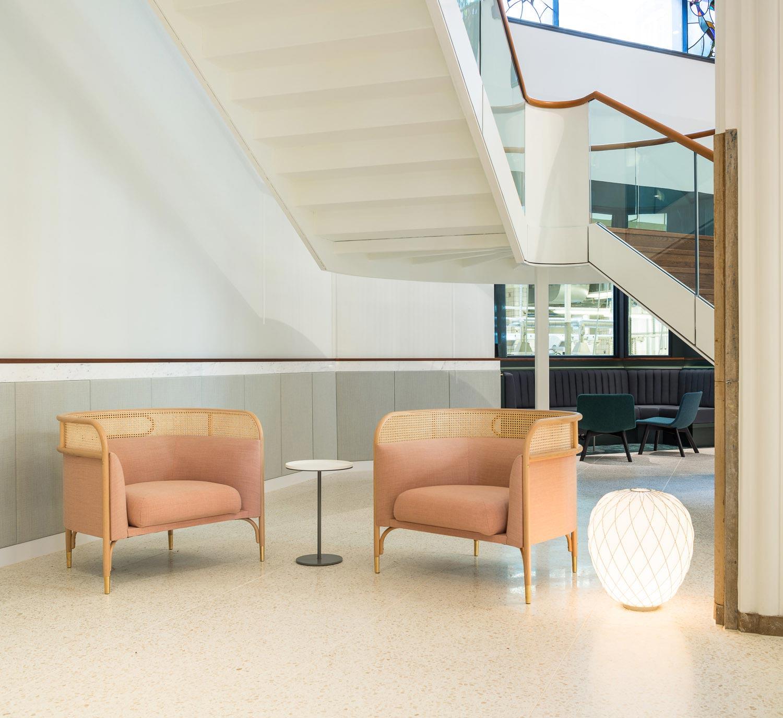 Architecture-London-Design-Freehaus-Bahlsen-Refurbishment-Heritage-Furniture-Interior-1.jpg