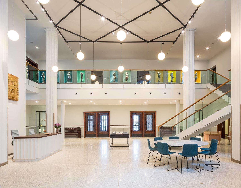 Architecture-London-Design-Freehaus-Bahlsen-Refurbishment-Heritage-Interior-Lobby-Reception-1.jpg