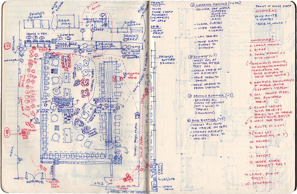 Architecture-London-Design-Freehaus-Studies-Natural-History-Museum-2.jpg