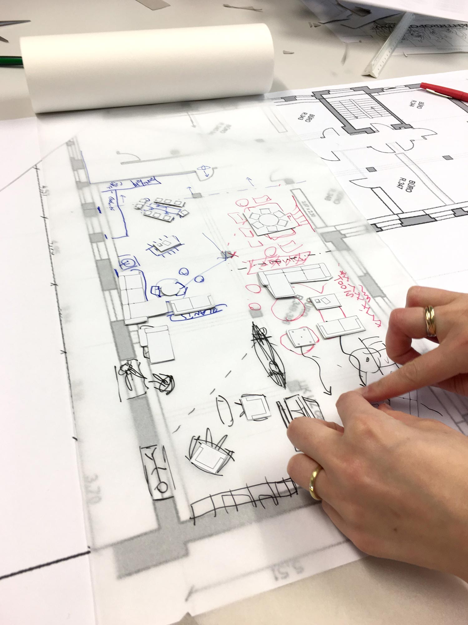 Architecture-London-Design-Freehaus-Workspace-Bahlsen-6.jpg