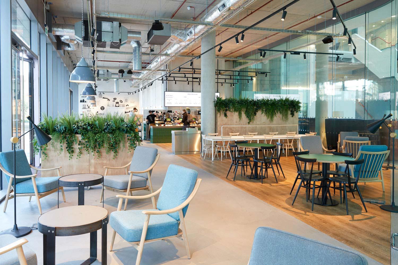 Architecture-London-Design-Freehaus-Workspace-Imperial-College-9.jpg