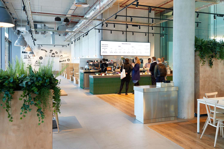 Architecture-London-Design-Freehaus-Workspace-Imperial-College-10.jpg