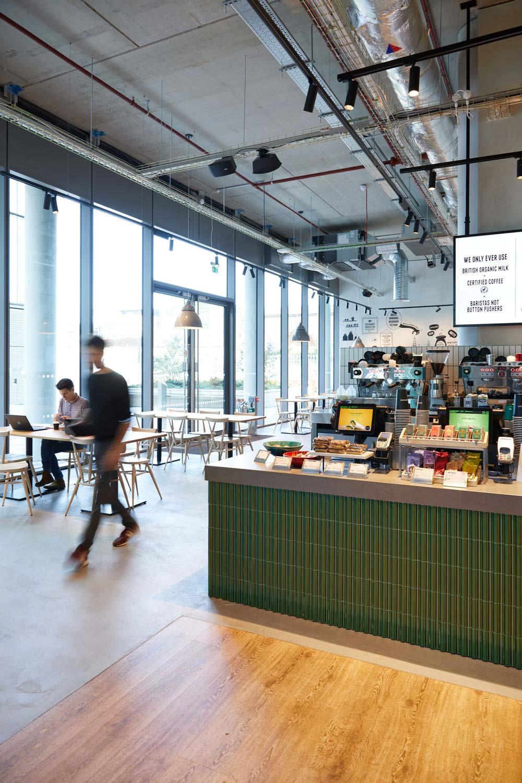Architecture-London-Design-Freehaus-Workspace-Imperial-College-12.jpg