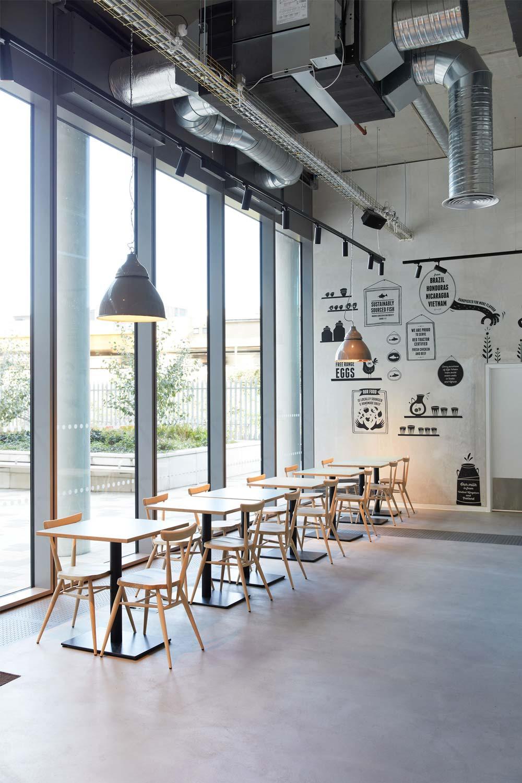 Architecture-London-Design-Freehaus-Workspace-Imperial-College-5.jpg