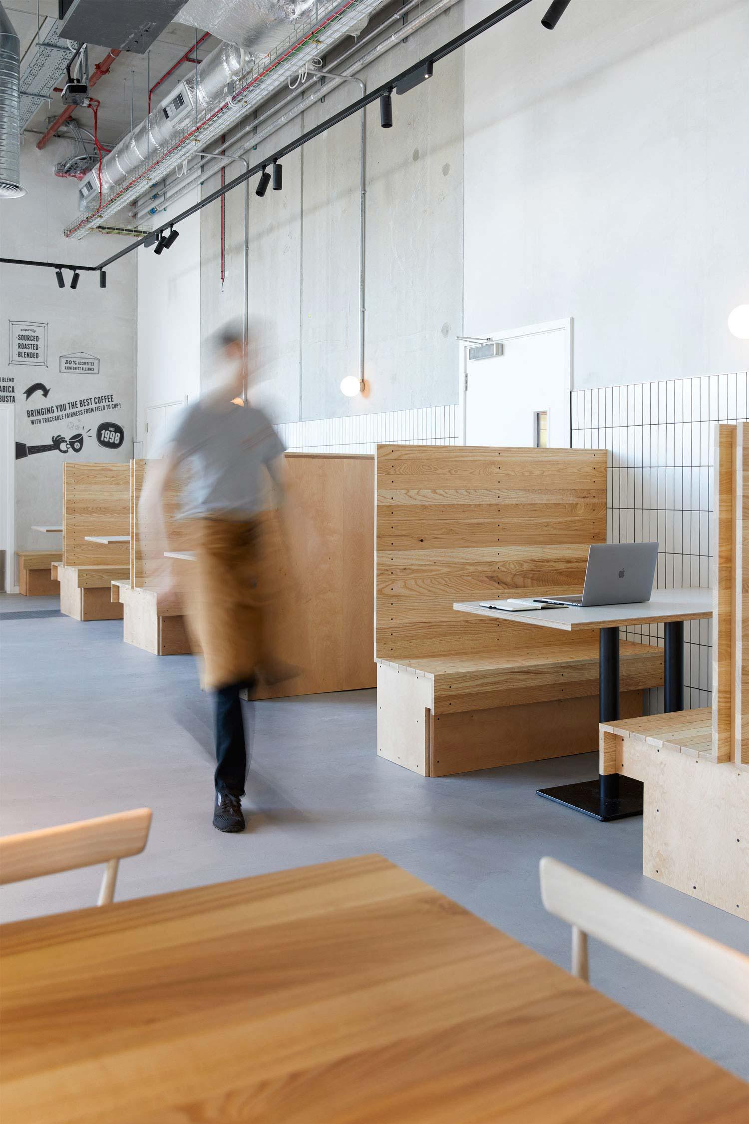 Architecture-London-Design-Freehaus-Workspace-Imperial-College-6.jpg